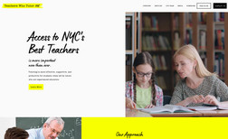 NYC Teachers Who Tutor Education, Articles, Book, Blog