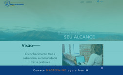 seualcance An online school that works with real teachers and...