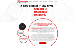 IP Advanced
