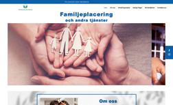 familjecentrum