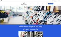 gear-bicycle-shop