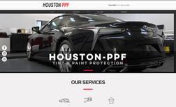 houstonppf Industry: Automotive. Main Language: English. Clie...