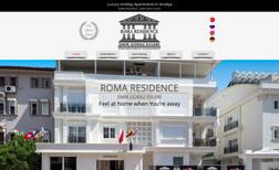 romaresidence-coming