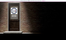 Eyes On Investigative Options This is a fun site for a private detective.  I lov...