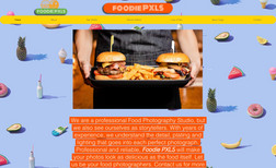 foodiepxls
