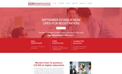 ISM Management