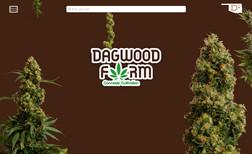 Dagwood Farm Dagwood Farm is medical marijuana farm out of Mari...