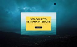 Kethana Interiors