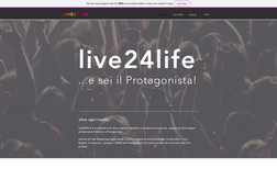 Live24Life
