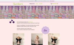 Sumilumi Online Shop für Plüschtiere