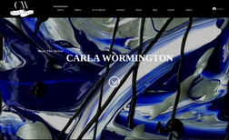 Carla Wormington Gallery Carla Wormington Gallery