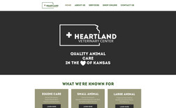 heartlandveterinary