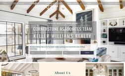 Cornerstone Real Estate Cornerstone Real Estate office in Delaware