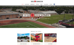 rebelfoundation