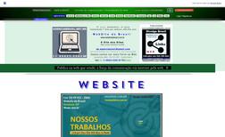 website-1-1