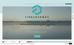 FindYourWay Coaching PIONEERING COMMUNICATION COACHING AS A TOOL FOR ME...