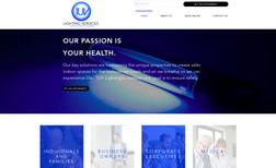 website-52