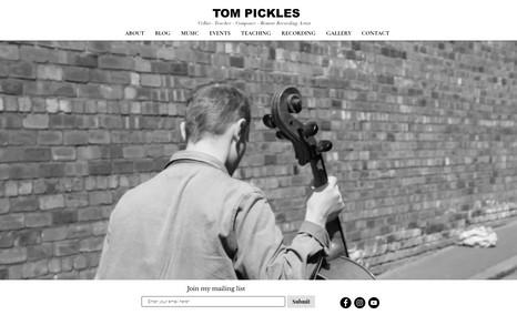 tompickles-1