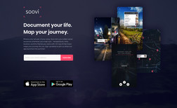 Soovi Branding, Logo Design, Web Design, Copywriting, Pr...