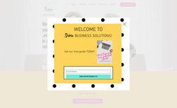 Shine Business Solutions Shine is a marketing business in Tulsa, OK that sp...