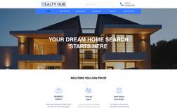 Realty Hub Realty Hub is a Texas based full service Real Esta...