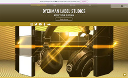 dyckmanlabelstudio Dyckman Label Studios (DKLS) is a music recording ...
