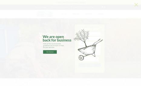 Completelandscape Landscape business