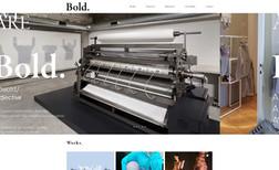 boldtex Bold Tekstil