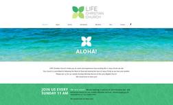 Life Christian Church Hawaii