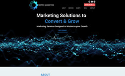 Metrix Marketing