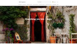 JKM Suppliers Website fir JKM Suppliers