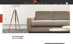 Sofa bed Online store manufacturer of sofas.