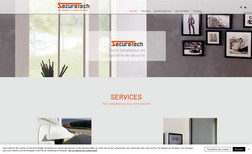 website-3 Help with the layout