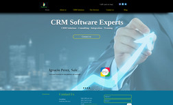 pipelineup PipelineUp is a CRM software consulting services. ...