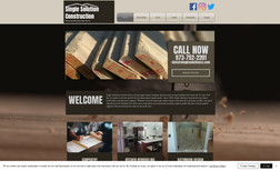 Single Solution Construction Single Solution Construction is a home improvement...