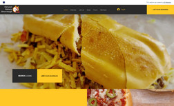 Food Services This website is a directory for restaurant, pubs, ...