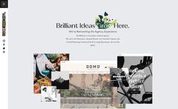 RareBleech RareBleech is a boutique creative agency.  We work...