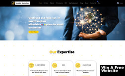 nubiztoolbox This is a place where startups and small businesse...
