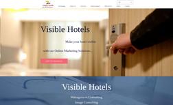 Visible Hotels