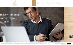 Eulogia Verlags GmbH Buchhandel Online und Autor werden
