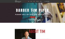 barbertimpiper-1
