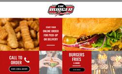 burgerspot