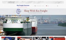 KTA Freight