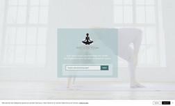 Beden ve Zihin Atölyesi Yoga, Mindfulness ve Meditasyon ile ilgili hizmet ...
