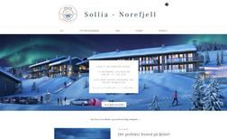 sollia-norefjell