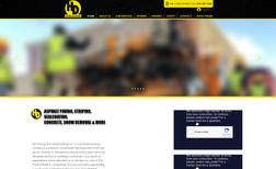 website-19