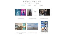 Sonia Chung