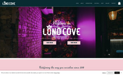 Lono Cove Lono Cove is a bar and lifestyle brand based in Ch...