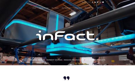 infact-parallax