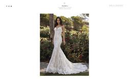 Bride & Co. Bride & Co are a high end bridal boutique that req...